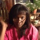 Valerie Lynn Ramdin