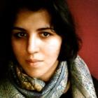 Samin Houshyar