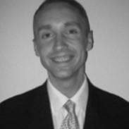 Dr. Mark D'Agostino