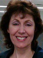 Anne C