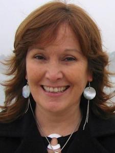 Rosana B.