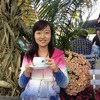 Yuxuan J.