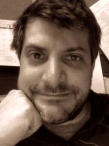 Neil G.