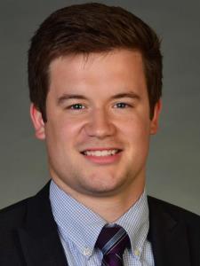 Ryan C.