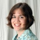 Rosalia Alcoser