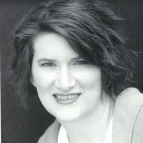 Regina D.