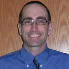 Bryan Corbin