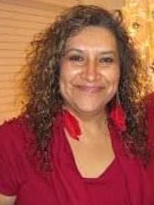 Maria del Rosario A.