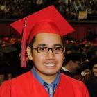 Byron Junio