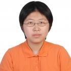 Chuyue Huang