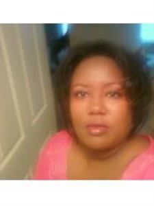 Yolanda B.