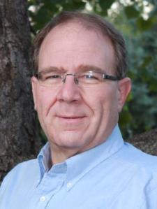 Andy N.