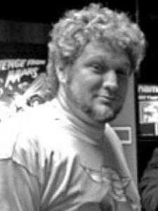 Corey A.
