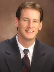 Wes T.