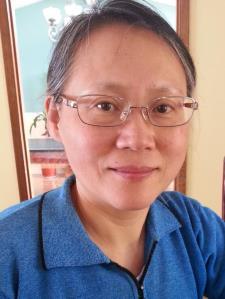 Yun L.