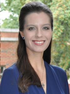 Emily W.