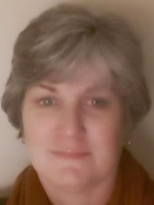 Rhonda G.