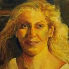 Kimberly Sever