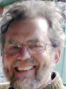 Dr. John J.