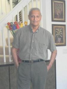 T. Paul A.
