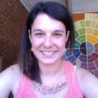 Jacquelyn Melcher
