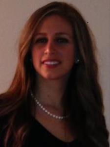 Dinah N.