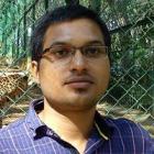 Vishnu Chari
