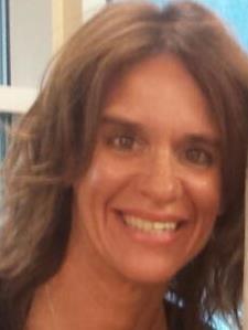 Elizabeth V.