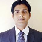 Rajkumar Paul