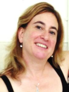 Loryn H.