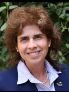 Joyce K.