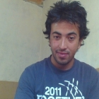 Zeeshan Kareemi
