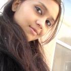 Tahmina Chowdhury