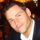 Mark Rodonis