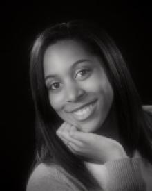 Rachel H.