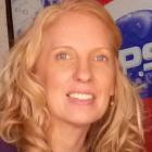Ann Denkler