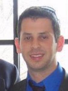 Alec W.