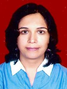 Namita S.