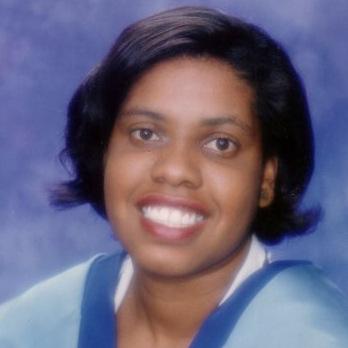 Tracy W