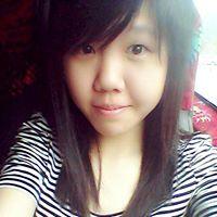 Kah Yee Lee