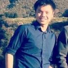 Thong Huy Nguyen Dao