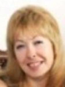 Lyudmila V.