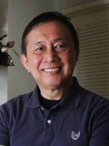 Vicente F.