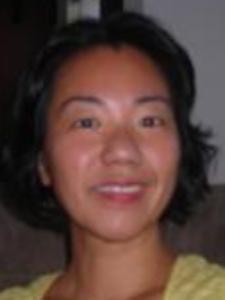 Wakako W.
