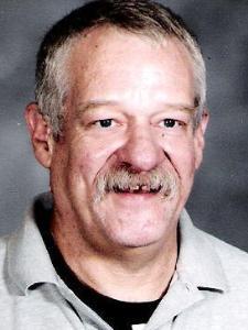 Wayne D.