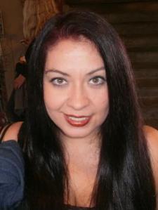 Wendy P.