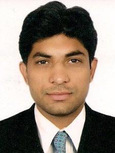Nirav P.