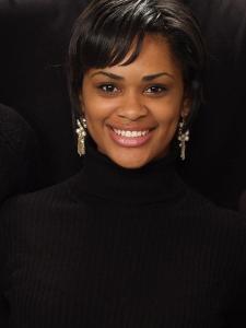 Brianna B.