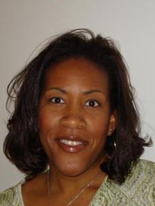 Roxanne M.