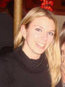 Valerie C.